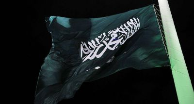 Arabia Saud� condiciona recorte de extracci�n de crudo a compromisos de Ir�n