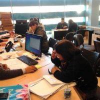 Justo Daract y Buena Esperanza: convocan a preadjudicatarios de viviendas