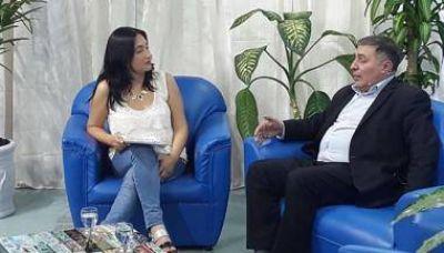 Gobierno busca evitar el cierre de la empresa Top San Juan
