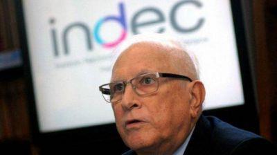 Especialistas ya cuestionan nueva medici�n del INDEC sobre pobreza