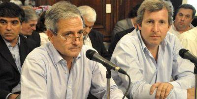 El ministro de Modernización visitará Tucumán para firmar acuerdos con Manzur