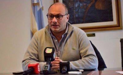 Con votos del oficialismo, los concejales sancionan por un a�o la emergencia social