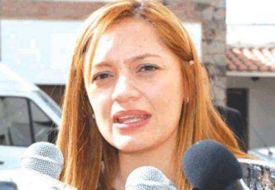 """Madera: """"nuestra prioridad siguen siendo los sueldos"""""""