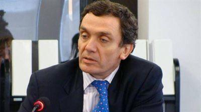 El secretario de Derechos Humanos provincial visitará la ciudad