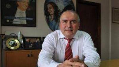 Ruta del dinero K en Jujuy: imputan a Jos� L�pez por la causa que involucra a Milagro Sala