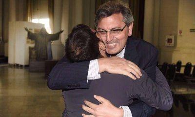 El cristinismo busca la unidad del PJ para pelearle el Presupuesto a Vidal