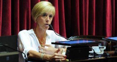 Críticas a Nación por congelamiento de obras en el Presupuesto 2017