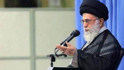 Irán entrega lista de incumplimientos de EE.UU. en pacto nuclear