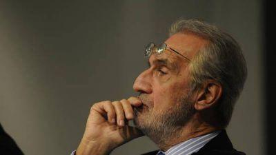 Interna por el caso Nisman: