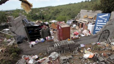 El Indec volvi� a medir la pobreza: alcanza al 32,2% de las personas en la Argentina