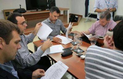 El PJ organiza la Semana de la Cultura Peronista