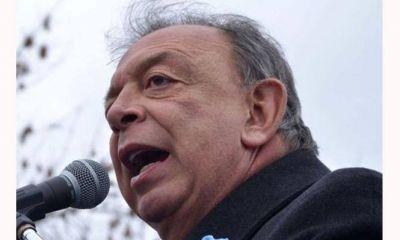 Denuncian a Humberto Z�ccaro por presunto enriquecimiento il�cito