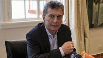 Macri no presentó ante la IGJ los balances de ocho de sus empresas