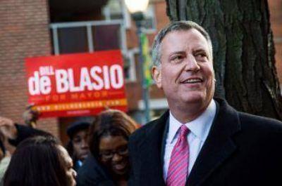 Nueva York lanza campaña contra la islamofobia