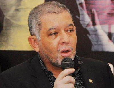 Sergio Pikholtz es el nuevo presidente de la Organización Sionista Argentina