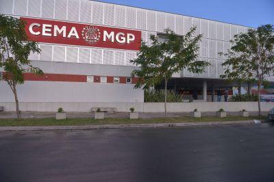 Intendentes de la región se reunirán en la ciudad con la ministra de Salud bonaerense