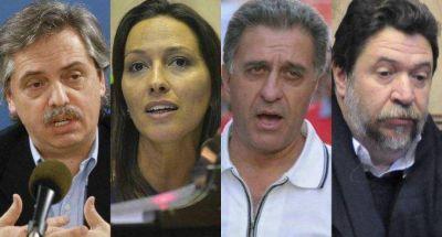 La oposición cruzó al Gobierno por datos de pobreza e indigencia