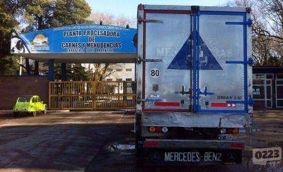Aval en Diputados para la extensión de la expropiación del frigorífico ex Sadowa