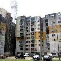Un juez le orden� al Gobierno porte�o garantizar la vivienda digna