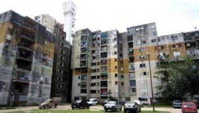 Un juez le ordenó al Gobierno porteño garantizar la vivienda digna