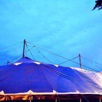 �El Circo La Audacia, en ese lugar, no puede permanecer�