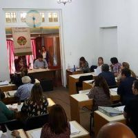 El Concejo de Echeverr�a renov� las quejas por inseguridad