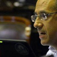 Wisky destac� el reintegro del IVA en gastos de alojamientos a turistas extranjeros