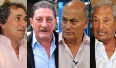 Confirman el retorno de las 62 Organizaciones Peronistas