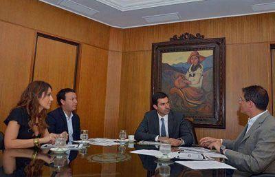 Salta tendrá una destacada presencia en la Feria Internacional de Turismo de Latinoamérica