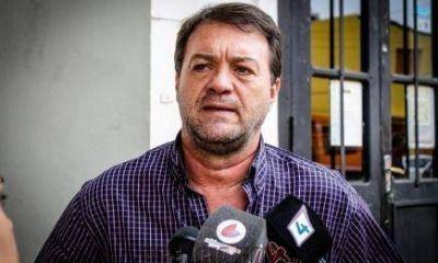Tabaco: aseguran que desde Nación no enviarán fondos de becas ni planes de contingencia