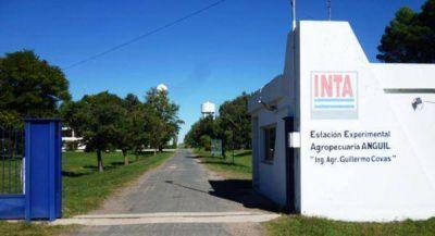 Preocupación en el INTA: Durango con trabajadores