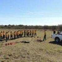 Piden extremar las precauciones ante un verano con alto riesgo de incendios forestales