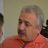 Dirigentes pol�ticos repudiaron la violencia en la sede del PJ de La Punta