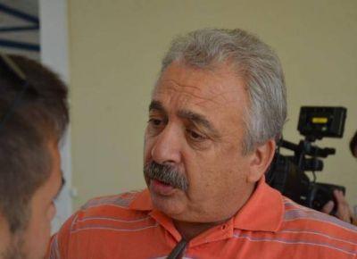 Dirigentes políticos repudiaron la violencia en la sede del PJ de La Punta