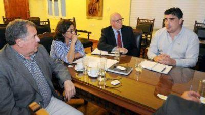 Yamana Gold invertirá $20 millones en Cerro Atajo