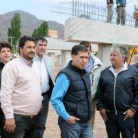 El oficialismo vuelve a subir el tono de las cr�ticas a Macri