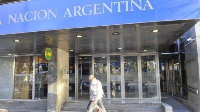 Los bancos volver�n a realizar otras dos jornadas de 3 horas sin atenci�n
