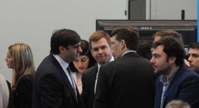 Acuerdo político en Diputados para que el año que viene se vote con boleta electrónica