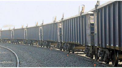 Transporte lanza licitación por $ 4700 millones para el Belgrano Cargas