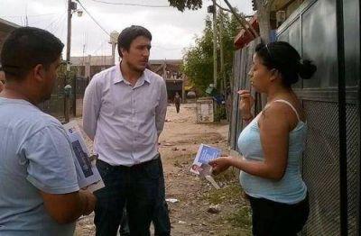 Navarro: �Vidal va a la guardia de un hospital como turista�