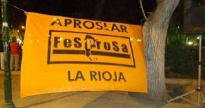 La Justicia ordena que La Rioja devuelva los d�as descontados por paro