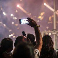 Detalles de la Ley Regulaci�n de Eventos Masivos