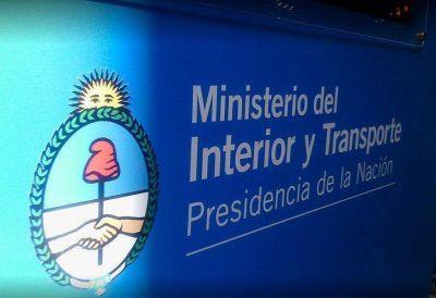 Procesaron a 25 miembros del Ministerio del Interior por quedarse con $50 millones