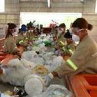 Residuos s�lidos: la Municipalidad deber� evaluar el impacto ambiental del proyecto y realizar audiencias p�blicas