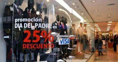 Ciudad de Buenos Aires: la actividad económica cayó 4,3% en el segundo trimestre