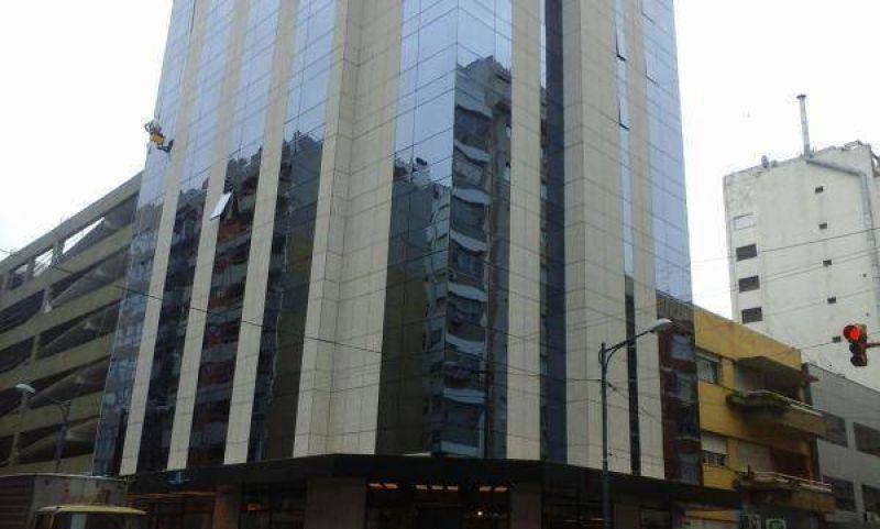 """Gran inauguración del hotel """"Marques del Mar"""""""