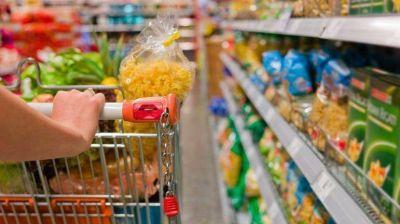 Por qu� Argentina cay� en el ranking de exportadores de alimentos