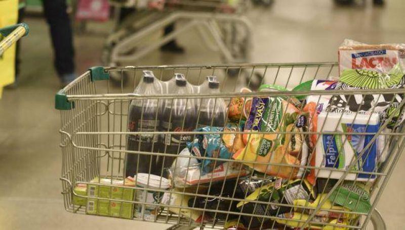 C�rdoba: Ieral espera inflaci�n de 34% a 36%