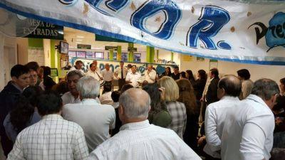 Gremios aguardan posible anuncio salarial con moderada expectativa