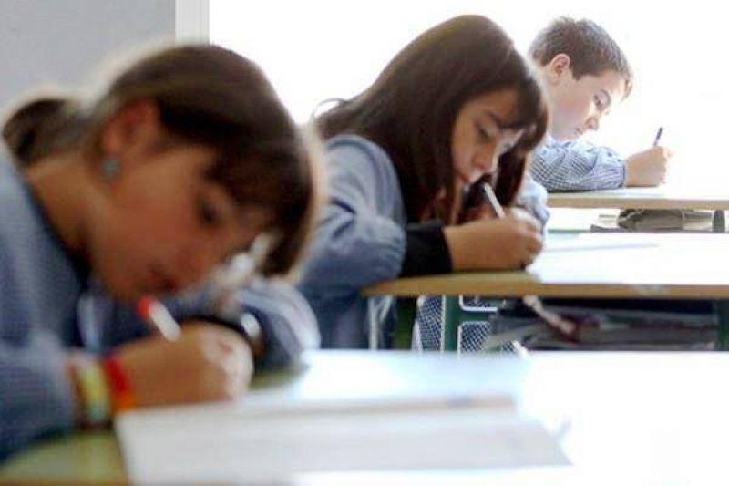 Utelpa y Ctera denuncian ajuste en Educaci�n